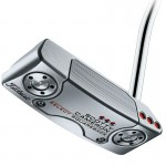 Scotty Cameron 系列推杆Squareback